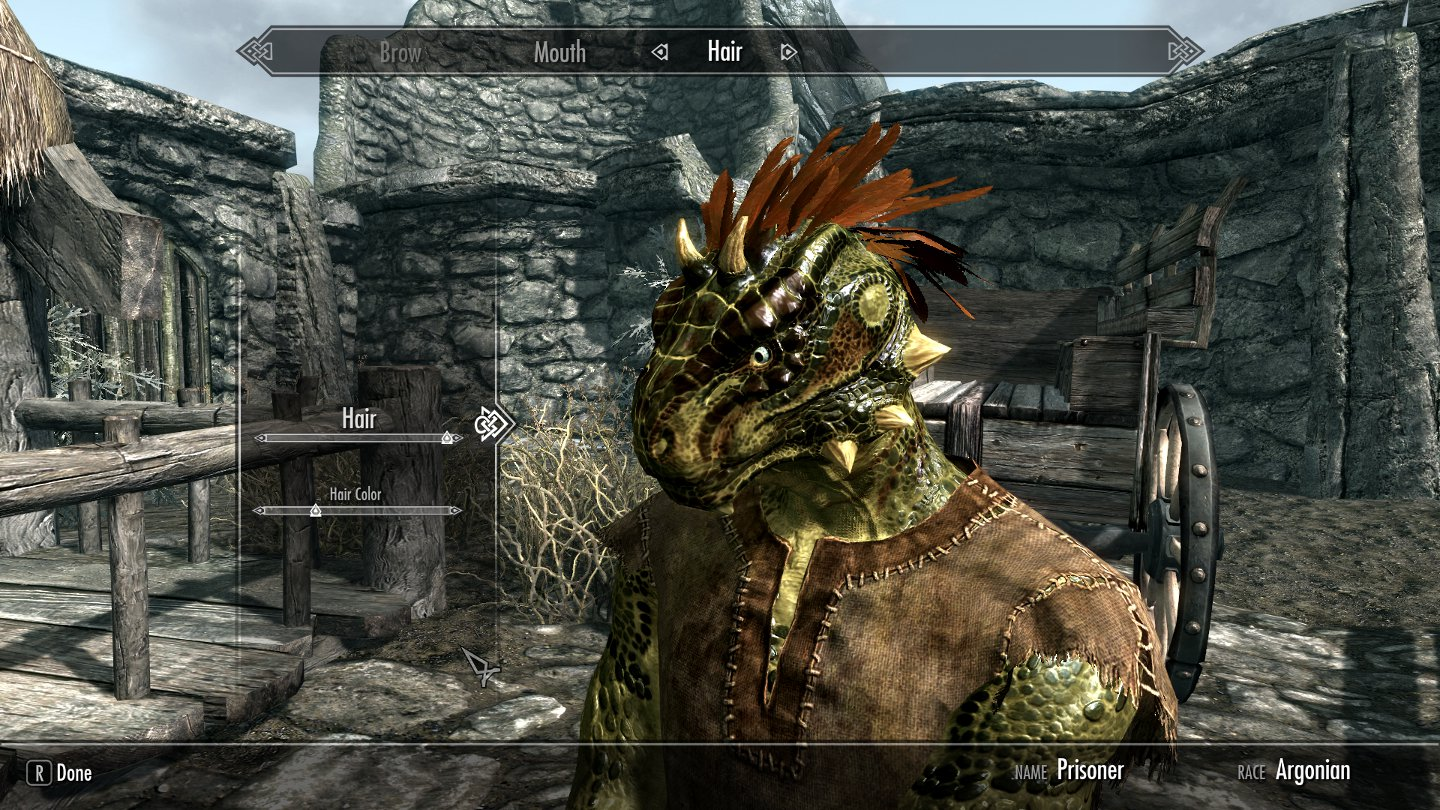 Download image skyrim characters pc android iphone and ipad