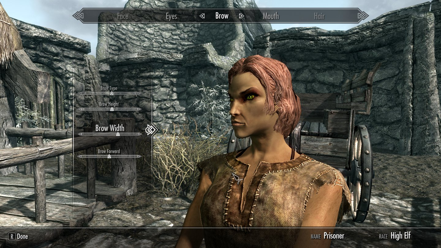 skyrim how to get married c
